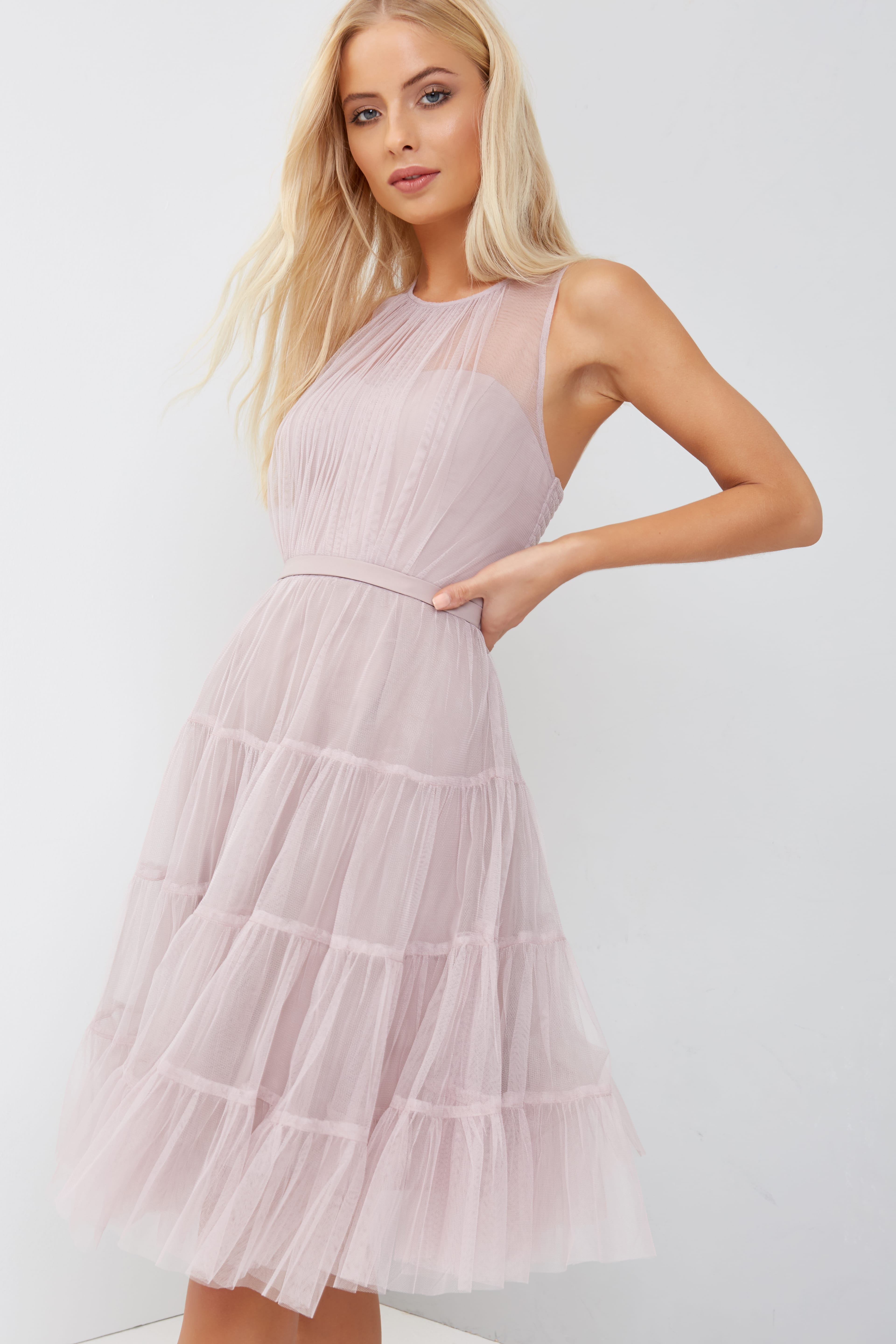 Get Your Dress Game On Point 💖