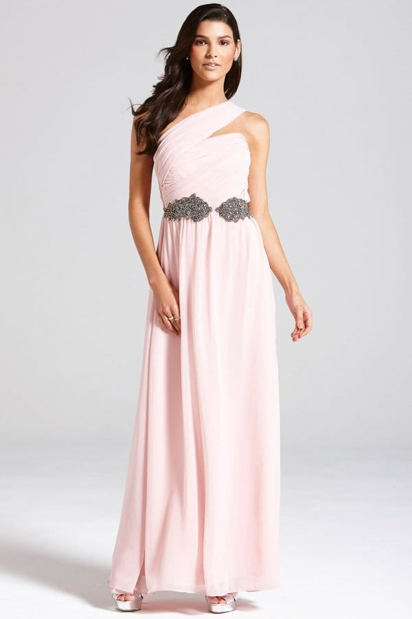 Nude Dress | Shop the worlds largest collection of