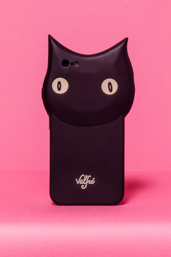 hot sale online ca125 e8468 Valfre Valfre Blanco 3D Iphone 5/5S Case