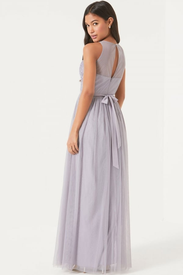 You searched for: purple maxi dress! Etsy is the home to thousands of handmade, vintage, and one-of-a-kind products and gifts related to your search. No matter what you're looking for or where you are in the world, our global marketplace of sellers can help you find unique and affordable options. Let's get started!