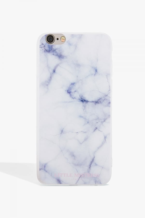 Blue Marble Case Iphone 7