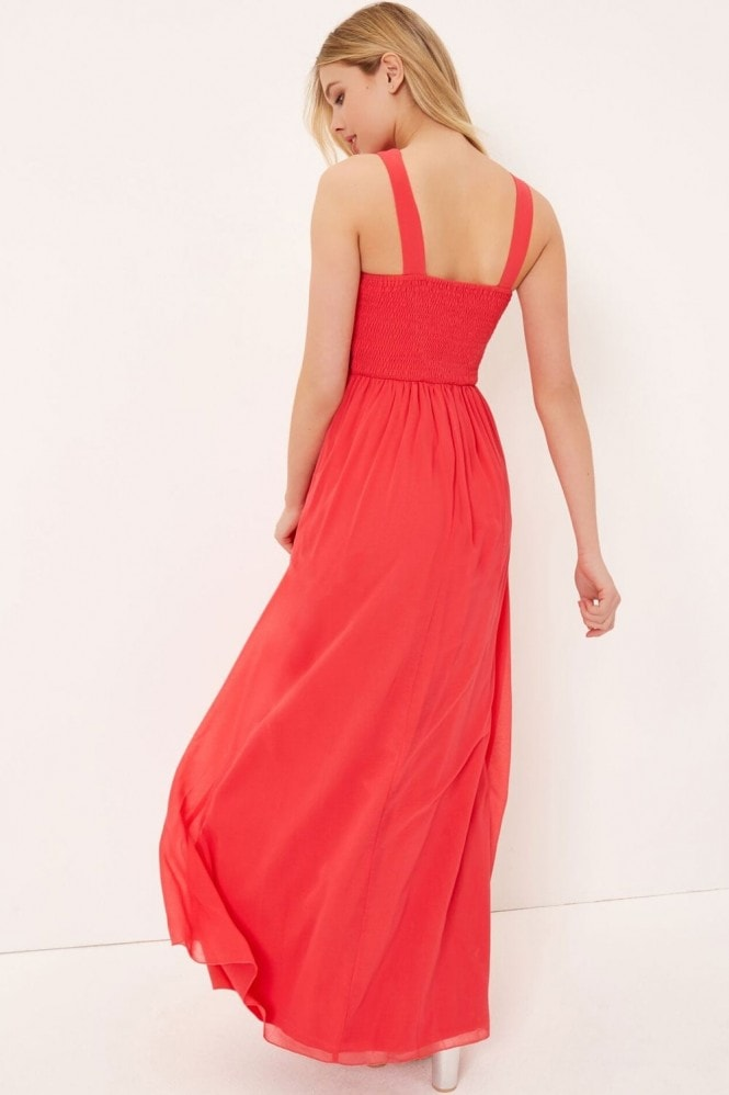 Poppy Jewel Maxi