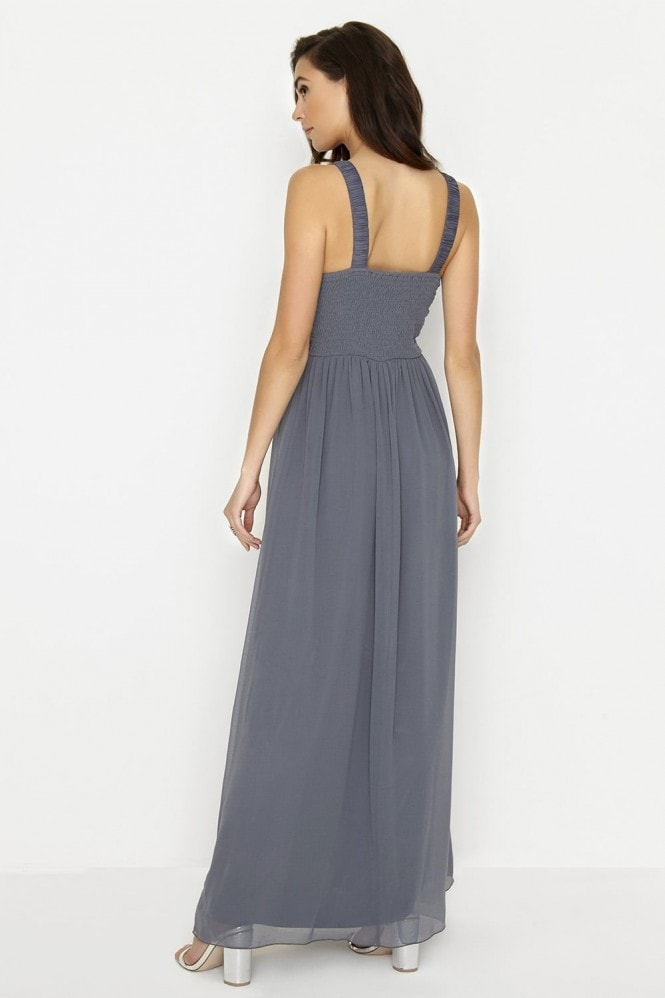Grey Empire Maxi