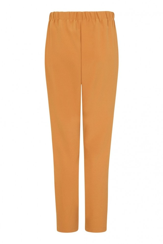 Girls on Film Rihanna Tapered Trouser