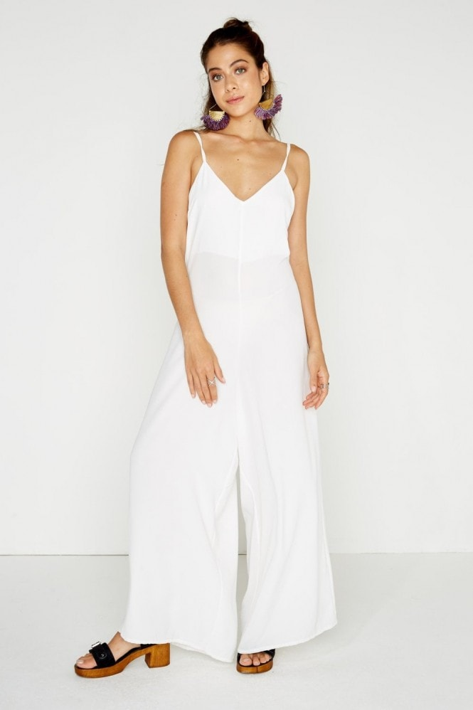 Alchemy Cami Jumpsuit