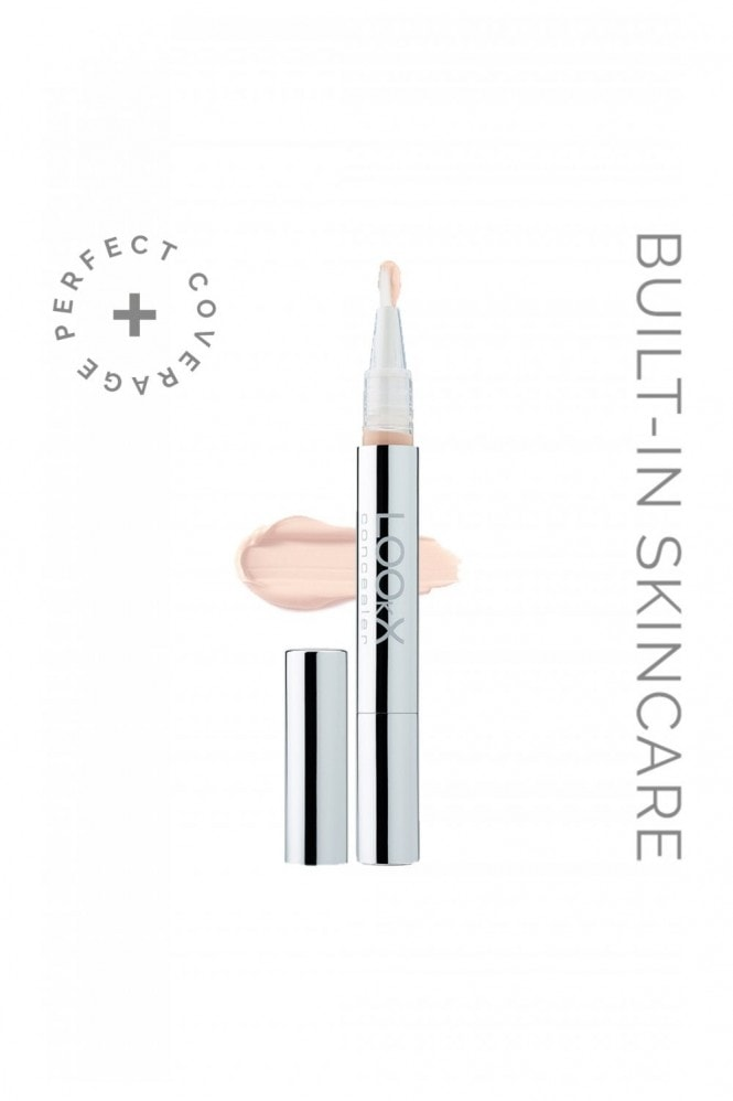 LookX Medium Concealer