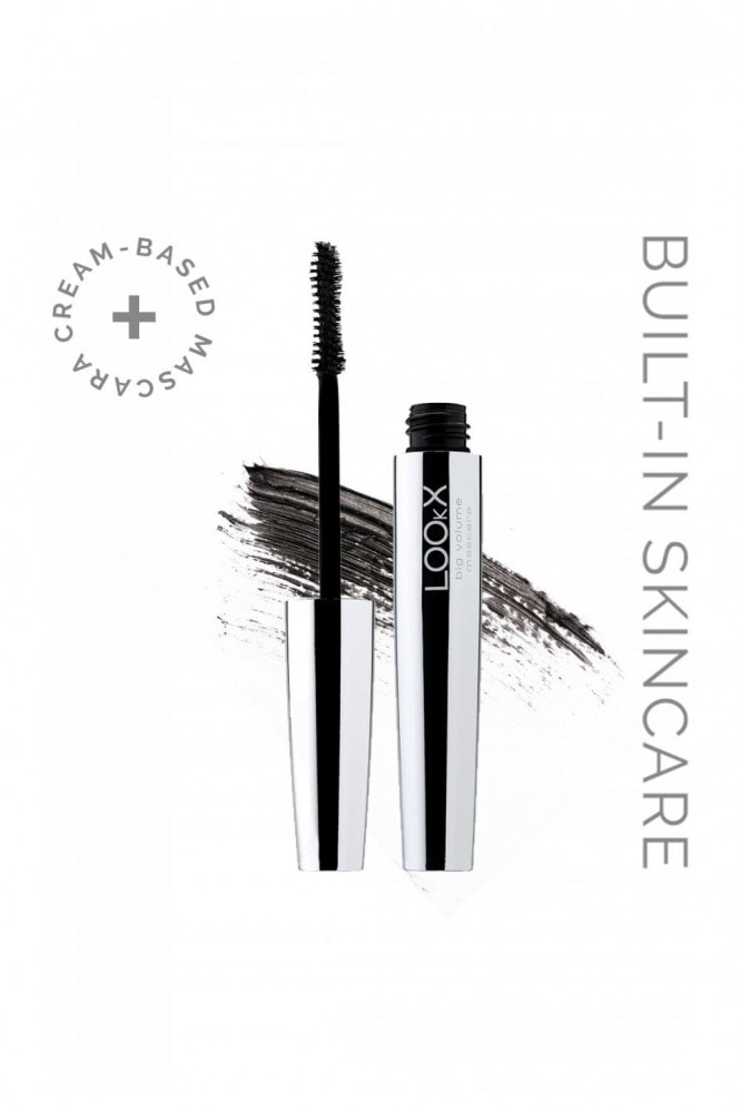 LookX Big Volume Mascara