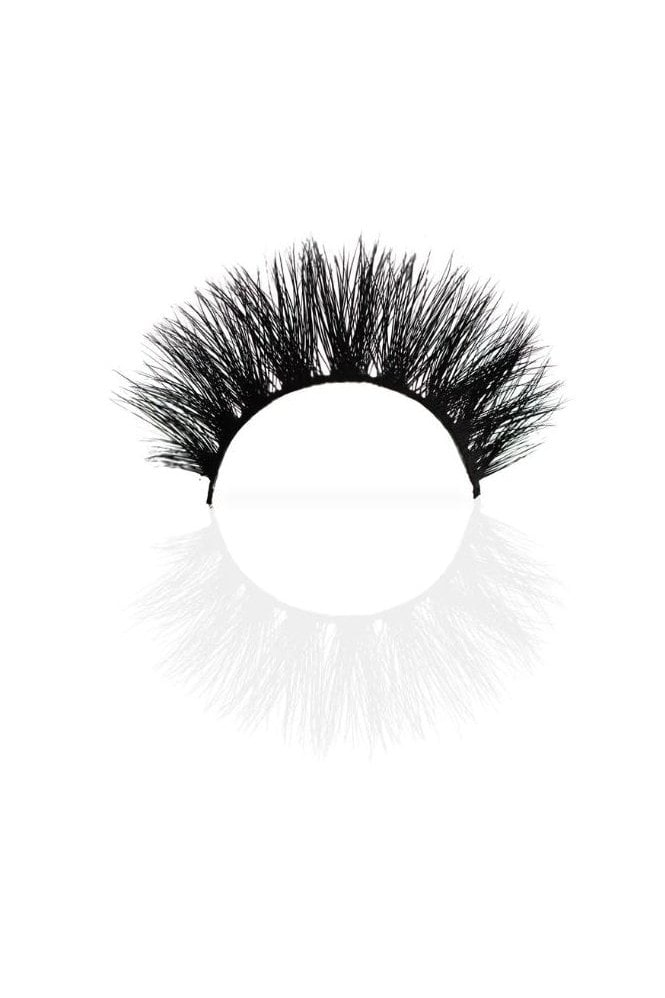 Glamify GB31 Luxury Mink Eyelashes