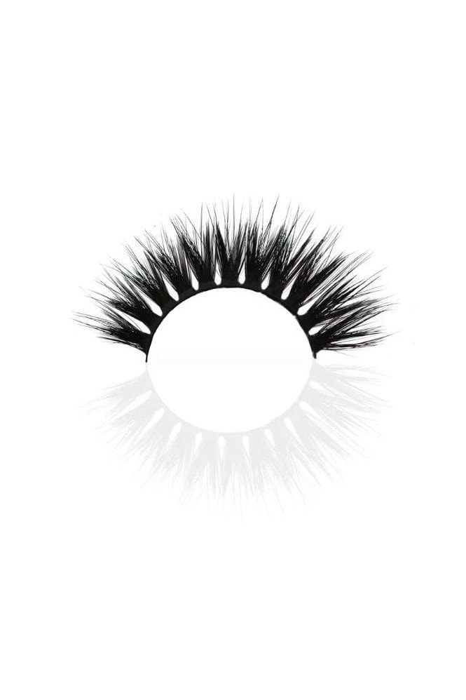Glamify GB42 Luxury Faux Mink Eyelashes