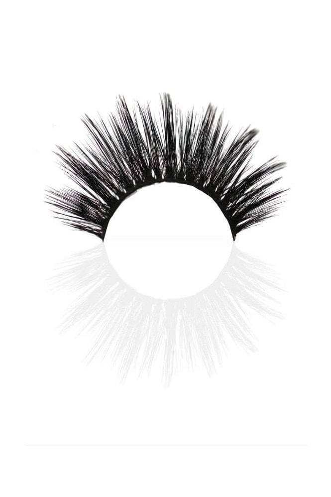 Glamify GB43 Luxury Faux Mink Eyelashes