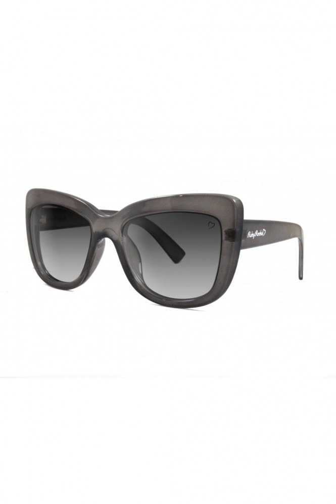 Ruby Rocks 'CANNES' SUNGLASSES