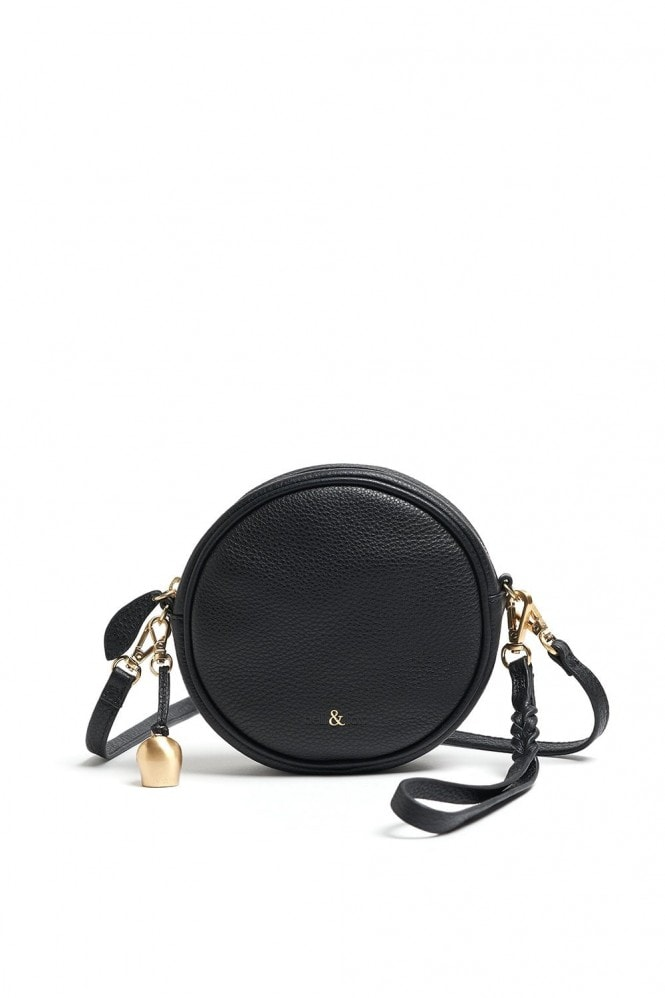 bell&fox MIA MINI CANTEEN BAG