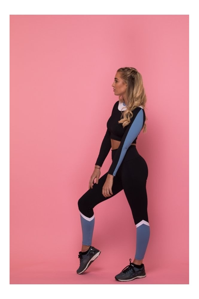 GHX Style The Speedy Leggings