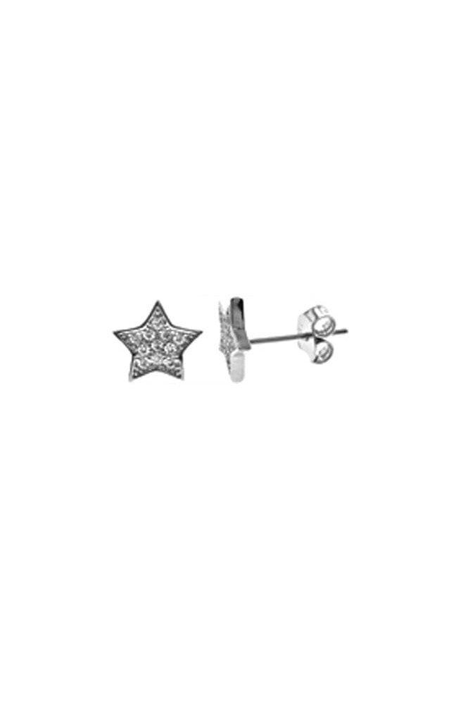 Lisa Edwards Jewellery Stellar Studs