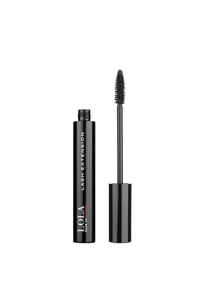 Lola Make Up Lola Lash Extension Mascara