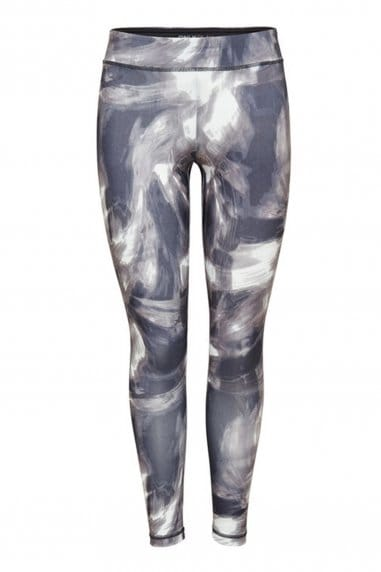 Only Play Printed Betty Training Tights