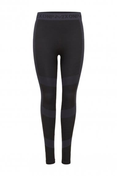 Only Play Bria Seamless Training Tights