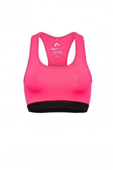 ONLY Play Lola Training Bra