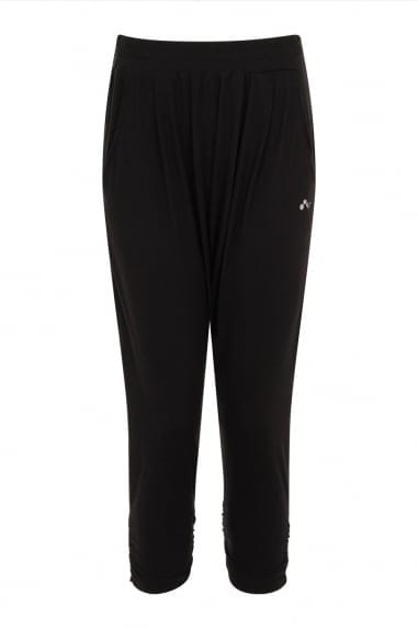 ONLY Play Macy 3/4 Loose Training Pants