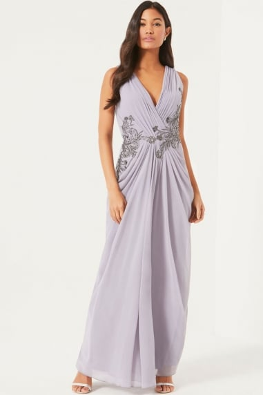 Bridesmaid Dresses | Formal Dresses for Women & Girls | Little ...