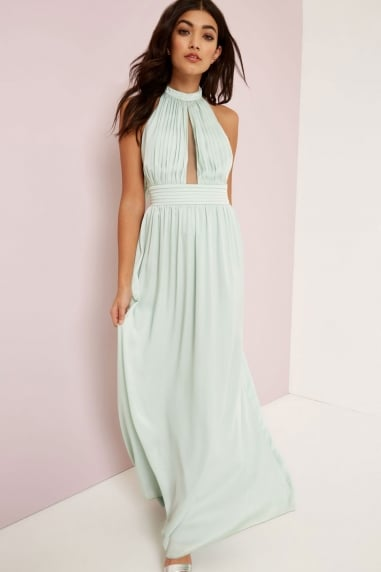 Maxi dresses for an occasion