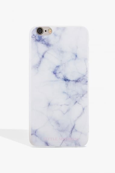 Blue Marble Case Iphone 6