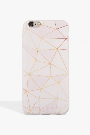 Triangle Case Iphone 6