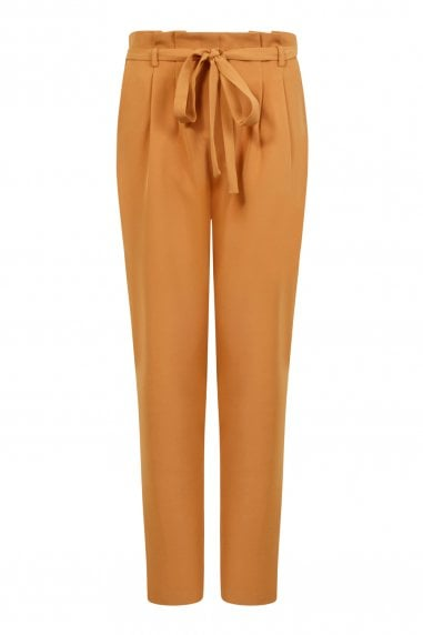 Rihanna Tapered Trouser