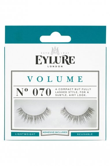 Eylure Volume No. 070 Lashes