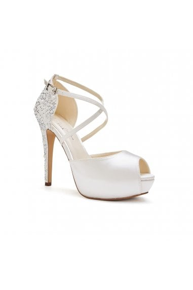 bc596ff9836 Platforms | Platform Heels & Sandals | Little Mistress