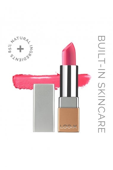 Happy Pink Matte Lipstick 50