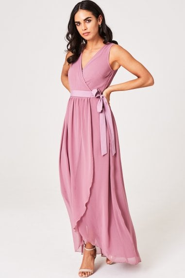 8a6b3646c8271 Bridesmaid Dresses | Bridesmaid Maxi, Lace, Plus-Size | Little Mistress