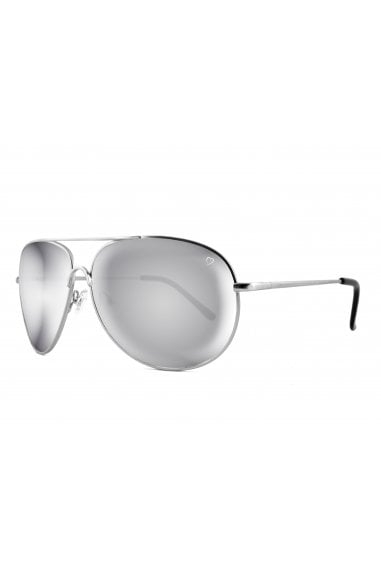RUBY ROCKS 'CASABLANCA' SUNGLASSES