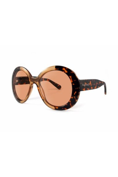 RUBY ROCKS 'FLORENCE' SUNGLASSES