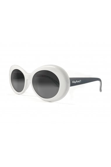 RUBY ROCKS 'ANTIGUA' SUNGLASSES