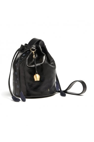 REMI MINI DUFFLE BAG