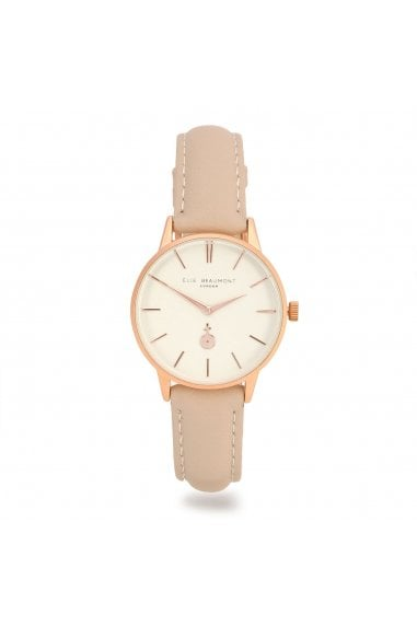Hampton Stone Female Watch