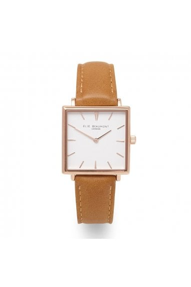 Bayswater Camel Watch