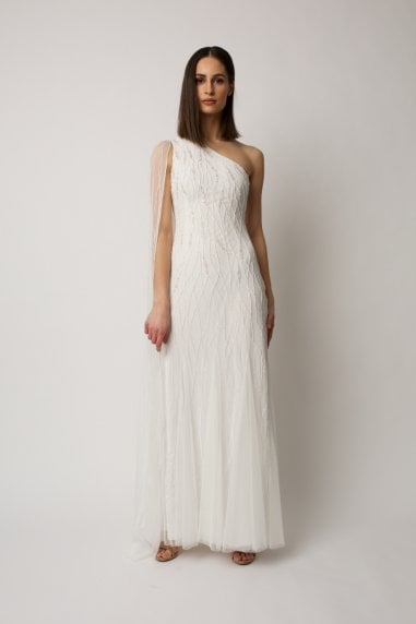 Bridal Mila Gown