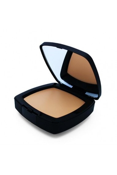 Lola Cream Foundation R12