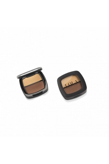 Lola Duo Eye shadow 003
