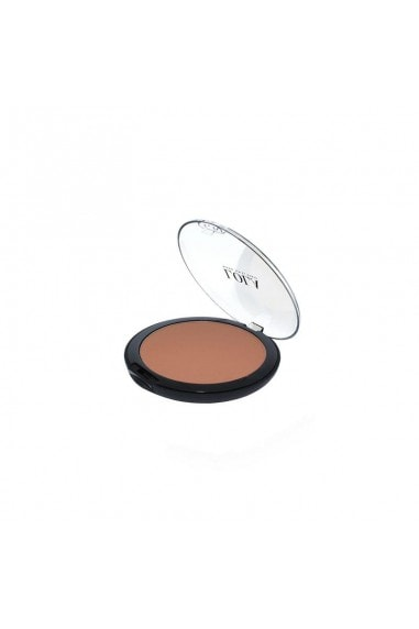 Lola Face & Body Bronzer Nr. 004