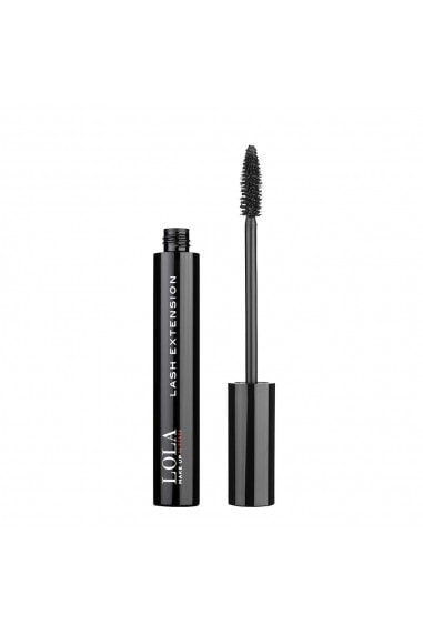 Lola Lash Extension Mascara