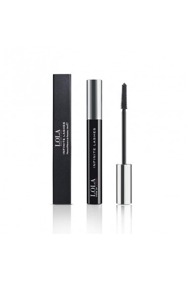 Lola Infinite Lashes Mascara