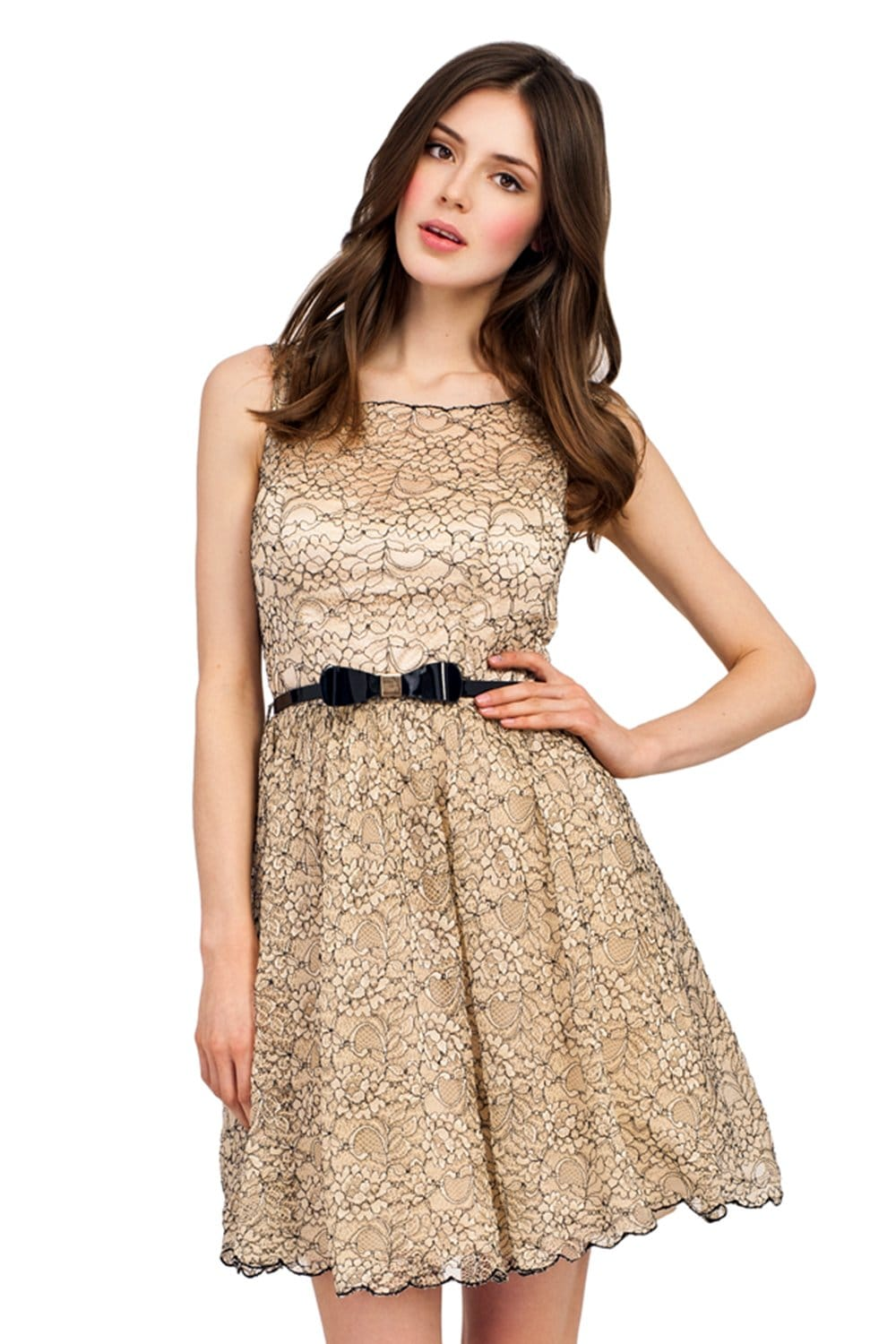 Party Christmas dresses