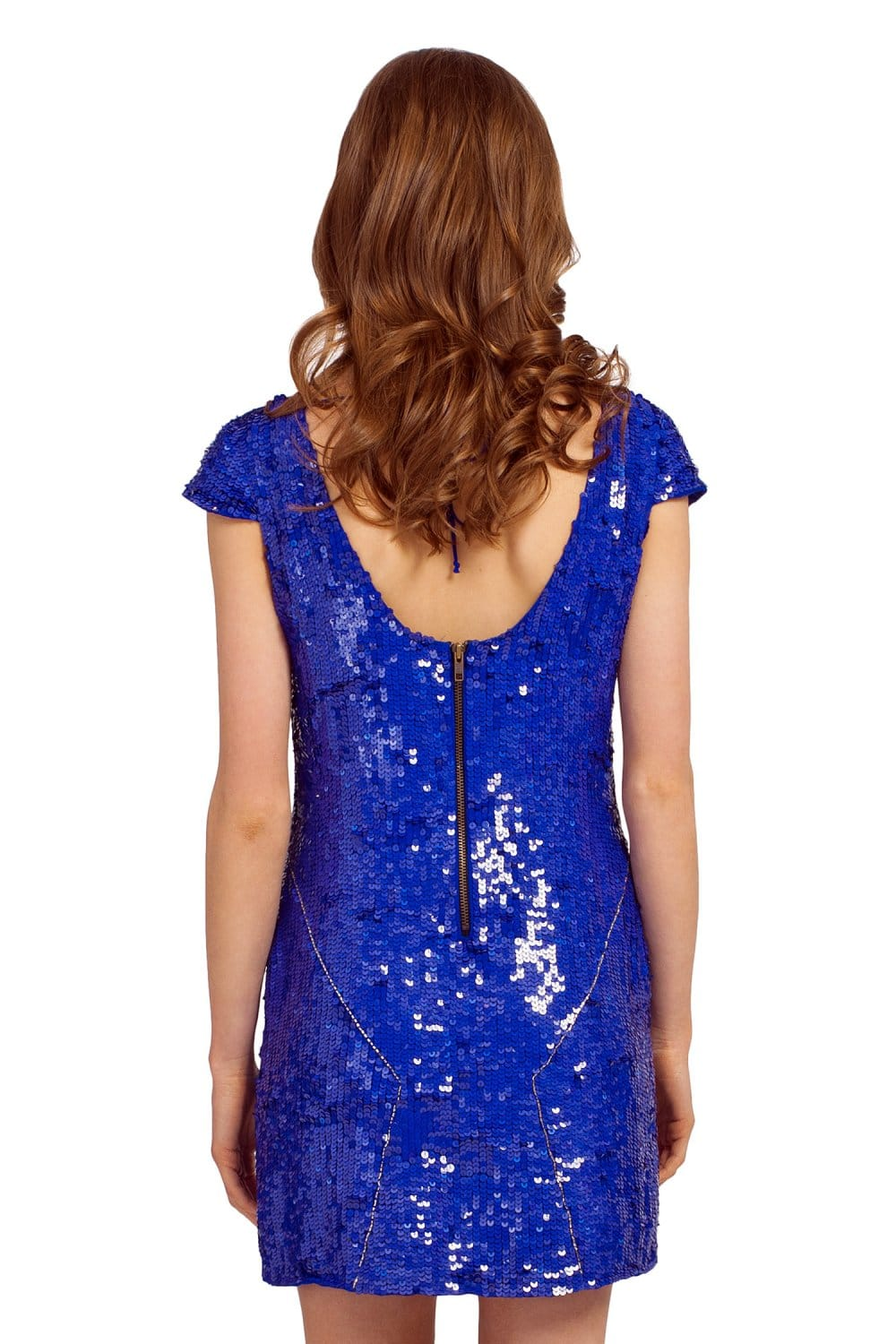 Embrace dazzling style with embellished dresses in beaded and sequin. Shop the latest collection. Next day delivery and free returns available.