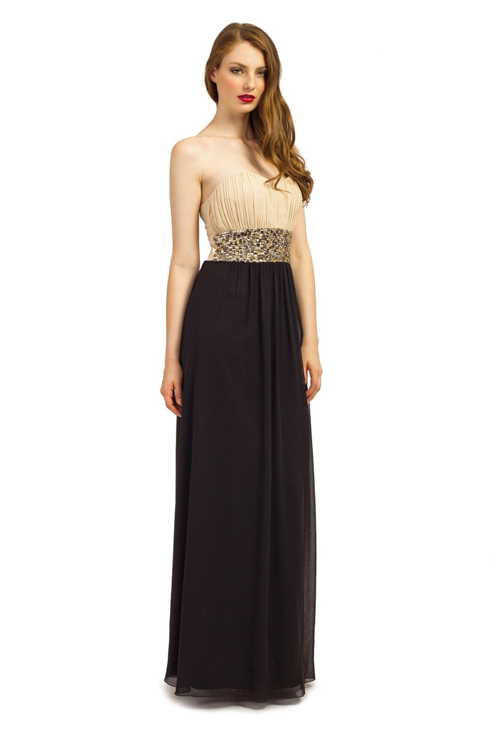 We have sexy party-ready black dresses, trendy dresses for daytime affairs and cocktail dresses in the hottest colors and styles designed for beautiful, full-figured women. Find plus size women's dresses in blue, green, black, pink, red, and more.