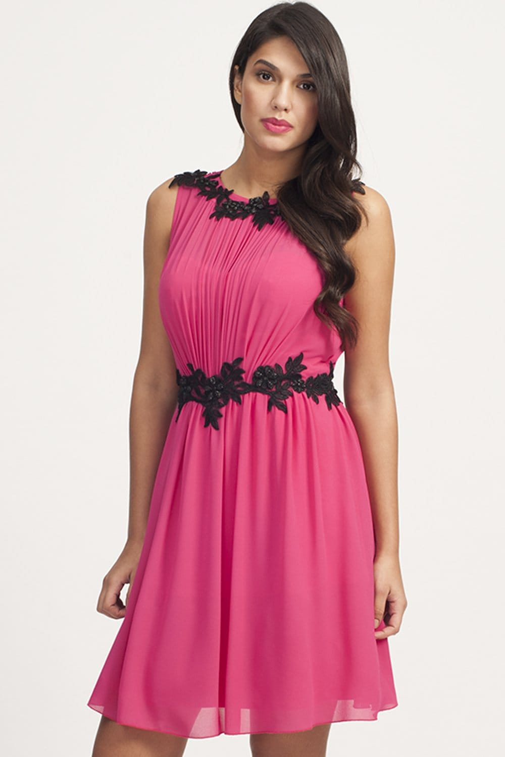 Evening Dresses & Gowns Ever-Pretty makes shopping for an evening dress simple, with a large selection of gorgeous formal dresses in a range of sophisticated styles. Our affordable evening dresses are ideal for formal and semi-formal events such as balls, black tie .