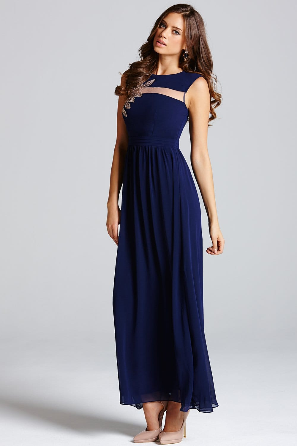 Silk Chiffon Maxi Dresses Silk Chiffon Maxi Dress Black Chiffon Maxi Dress Red Chiffon Maxi Dress Sleeveless Chiffon Maxi Dress Strapless Chiffon Maxi Dress White Chiffon Maxi Dress Chiffon Maxi Dress Chiffon Floral Maxi Dress. Stay in the Know! Be the first to know about new arrivals, look books, sales & promos!