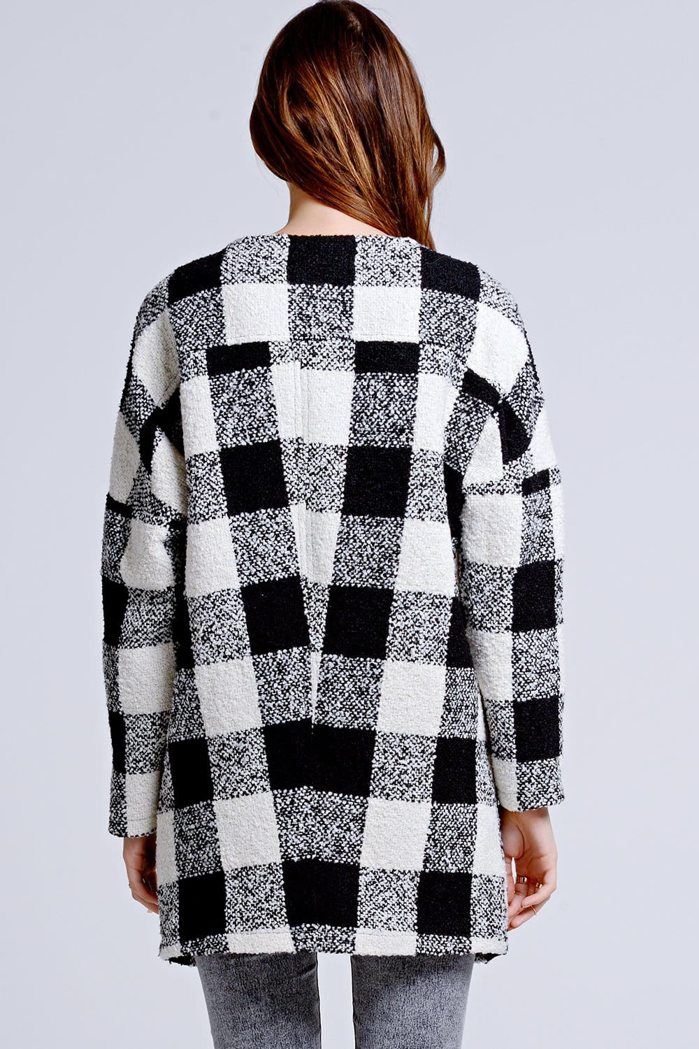 Find great deals on eBay for burberry cape. Shop with confidence. Skip to main content. eBay: Shop by category. Burberry Women's Check Cape Coats, Jackets & Vests for Women. Burberry Fleece Cape Coats, Jackets & Vests for Women. Burberry Cape Coats & Jackets Gray for Women. Feedback.